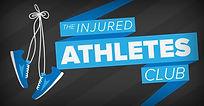 Injured Athlete Club.jpg