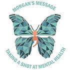 Morgan's Message Logo.jpg
