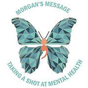 Morgan's Message Logo.jpeg