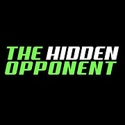 Hidden Opponent Text.jpg