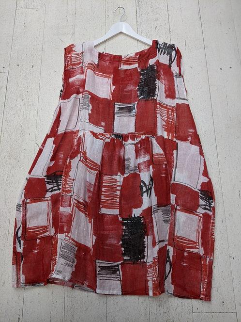 Style:5162AV1745 Tunic
