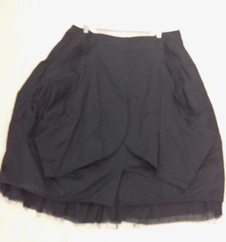 Style: 3500301 Skirt