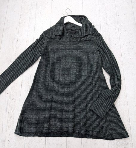 Style: 3520702 Jumper
