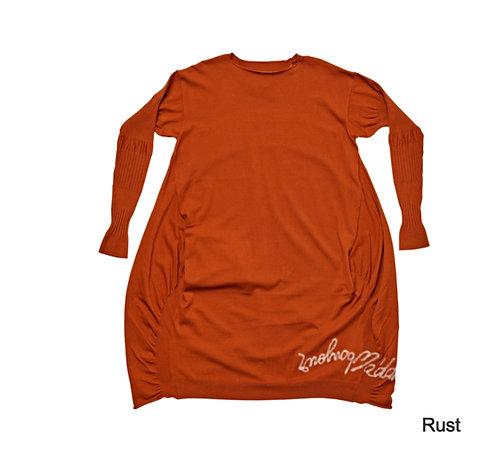 Style: 200302PVNP Tunic