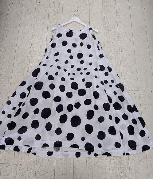 Style:1276AV453 Dress