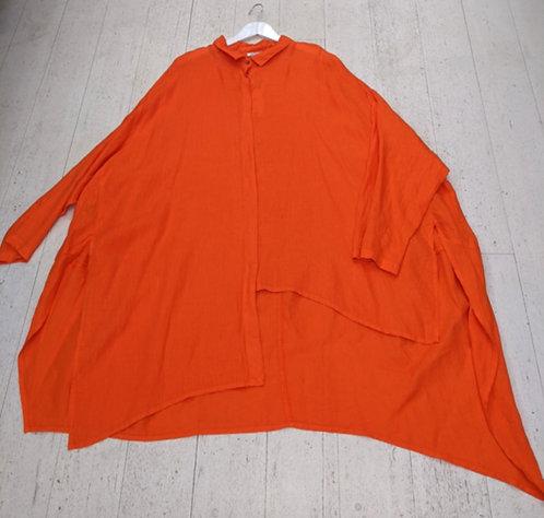 Style: 6144AV4 Shirt