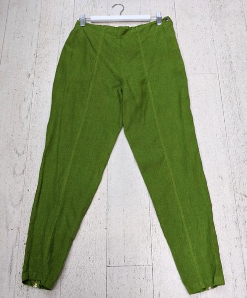 Style: 3934AV6 Pants