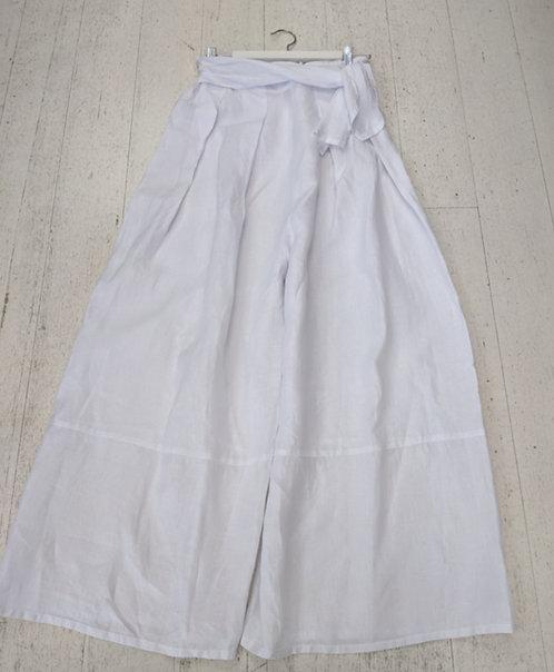 Style: 3930AV6 Pants