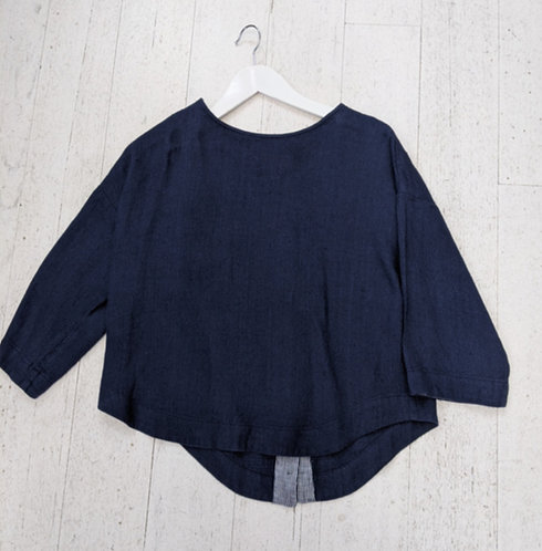 Style: 5284AX24 Top