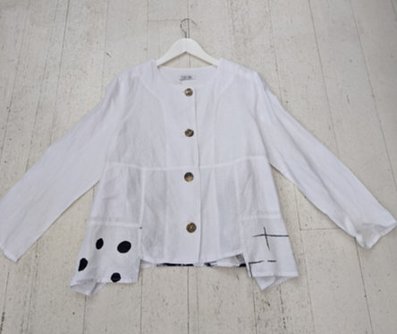 Style: 2310AV646 Jacket