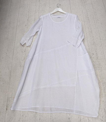 Style:1251AT6 Dress