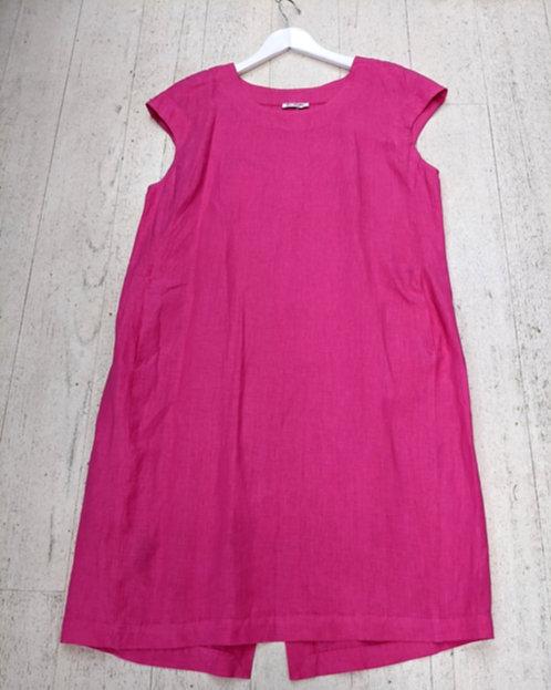 Style: 1261AV6 Dress