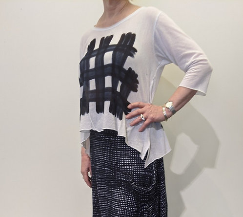 Style: 3490504 Top