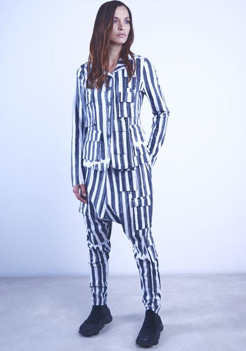 Style: 3440126 Pants