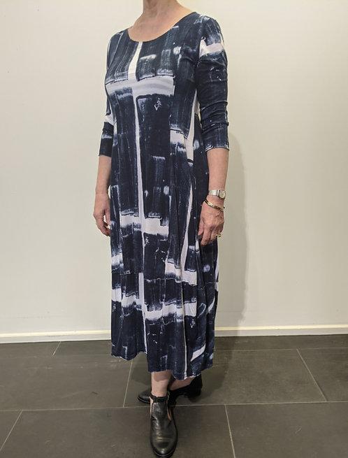 Style: 3570911 Dress