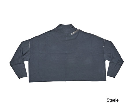 Style: 200298 Jumper