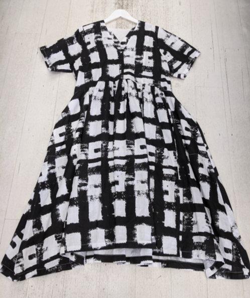 Style: 1264AV646 Dress