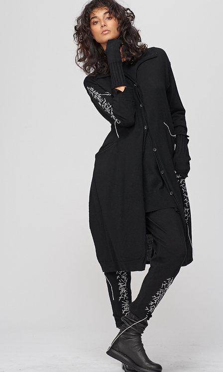 Style: 190171MS Jacket