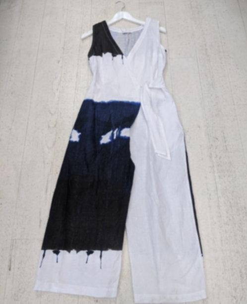 Style: 3923AV648 Jumpsuit