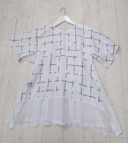 Style: 5147AV447 Top
