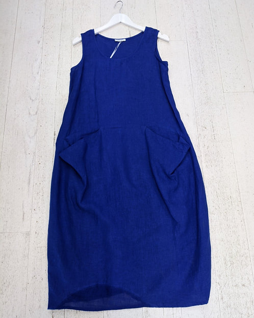 Style: 1253AT6 Dress