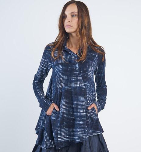 Style: 3641108 Jacket