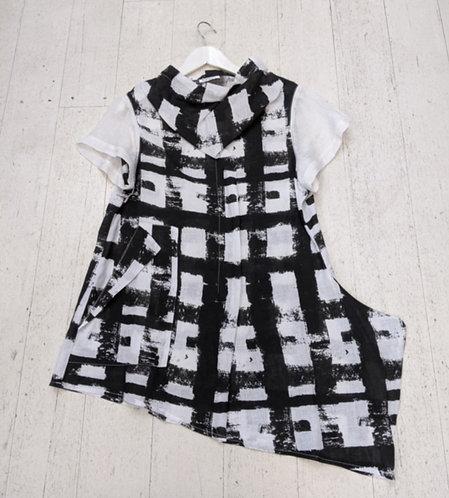 Style: 4286AV448 Top