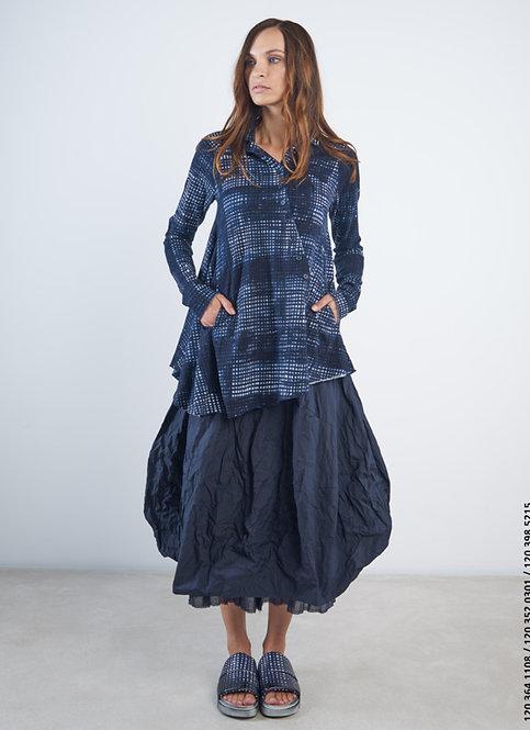Style: 3520301 Skirt