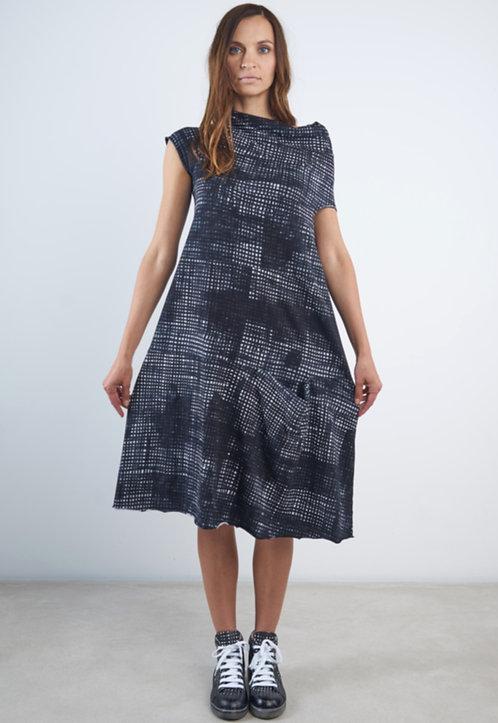 Style: 3640901 Dress