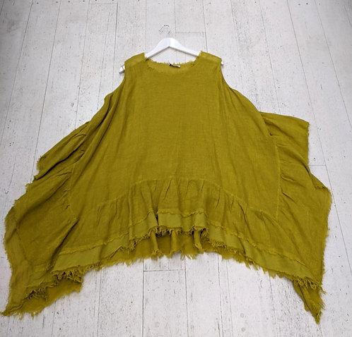Style: 4281AV17 Top