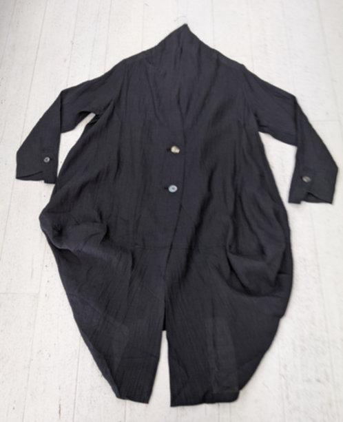 Style: 211628 Jacket
