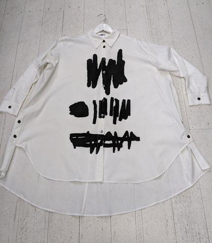 Style: 211459 Shirt