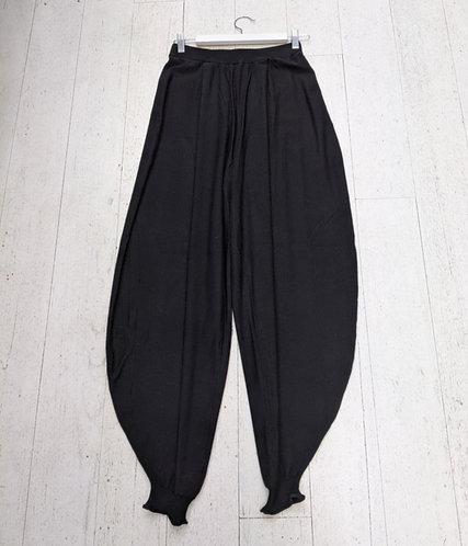 Style: 1950PV Pants