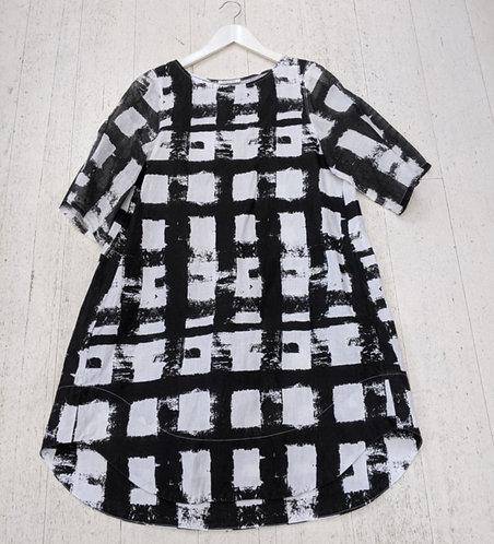 Style: 1255AV646 Dress