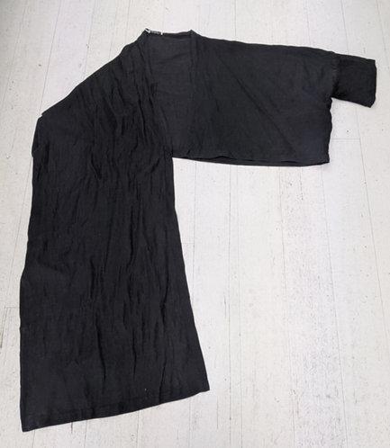 Style: 2342AW4 Jacket/Wrap