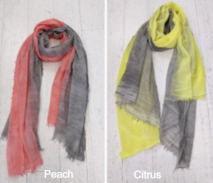Accessory: 54165D Scarf