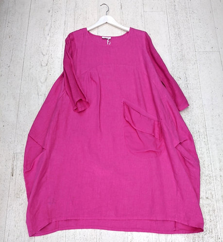 Style:1252AT6 Dress