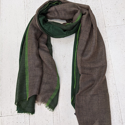 Accessory:  IT3156 Scarf