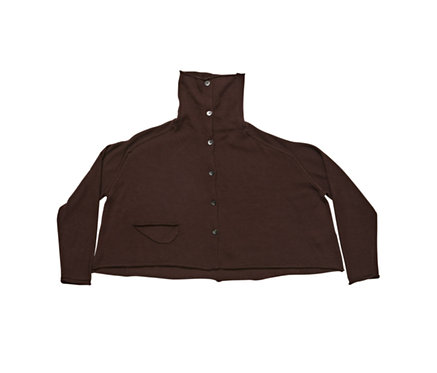 Style: 200288F Cardigan
