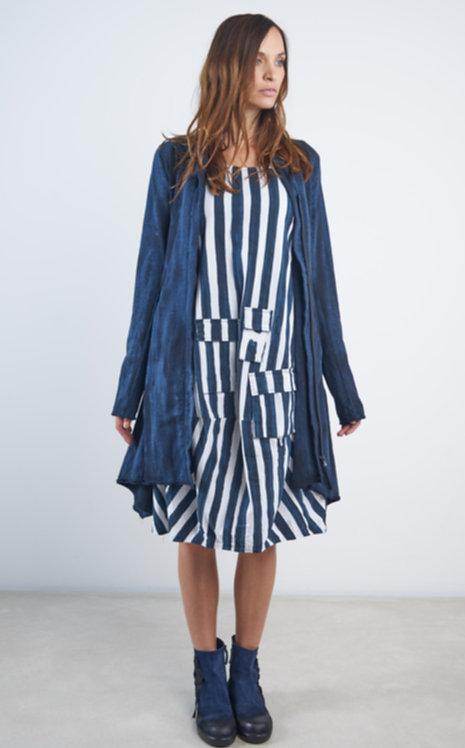 Style: 3440925 Dress