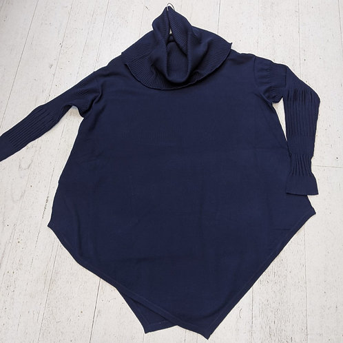 Style: 190181PV Jumper