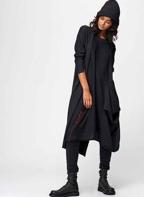 Style: 190174 Tunic