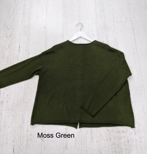 Style: 1944-20 Jumper