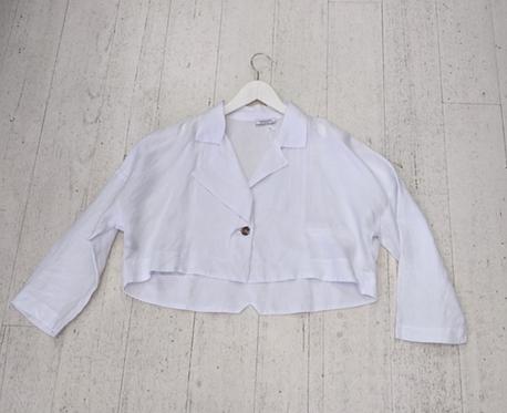 Style: 2319AT6 Jacket