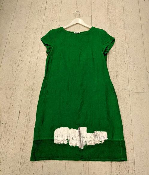Style:1289AW6F Dress