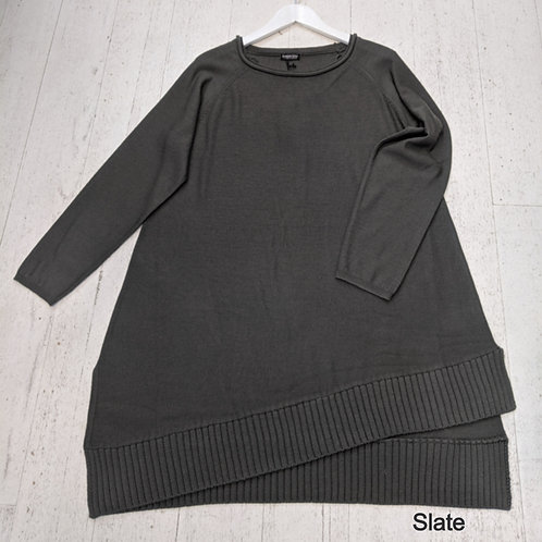 Style: 1924PV Jumper