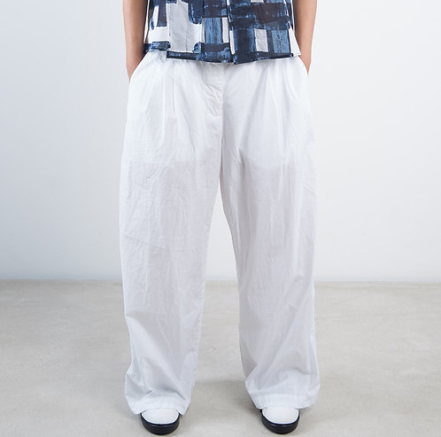 Style: 3360107 Pants