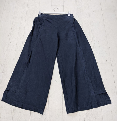 Style: 3844AW6 Pants