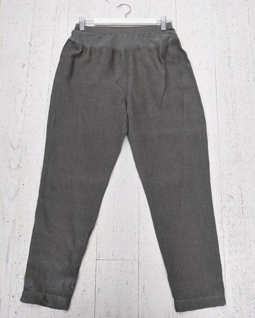 Style: 3806AV6 Pants