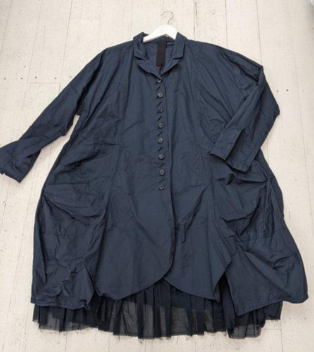Style: 3501204 Jacket